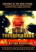 Thunder Roads