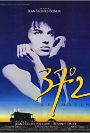 Betty blue-490