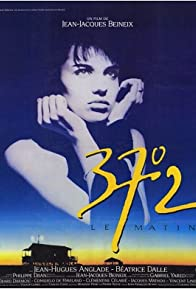 Primary photo for Betty Blue