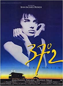 Latest hollywood movies direct download Betty Blue [720x1280