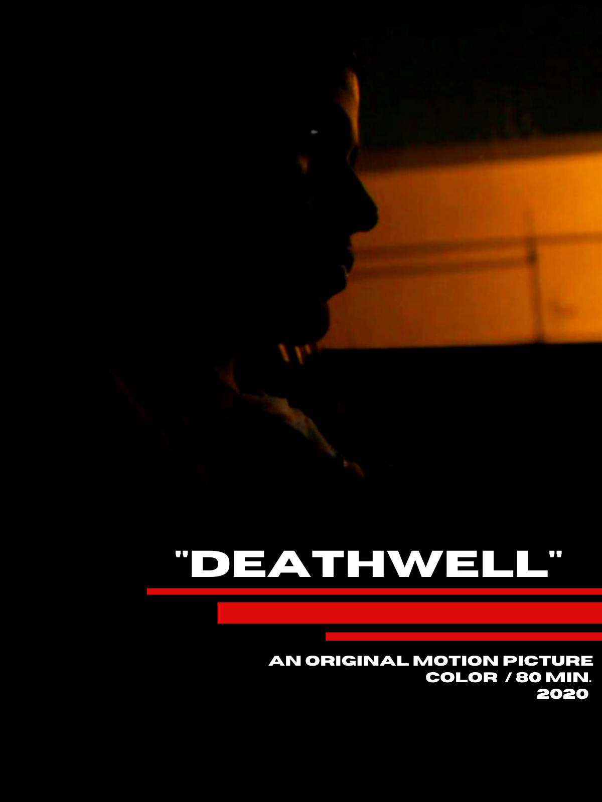 watch Deathwell on soap2day