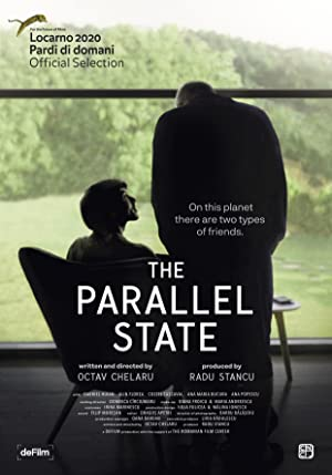 The Parallel State
