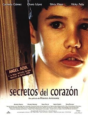 Secretos del corazon 1997 with English Subtitles 9