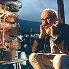 Zdenek Sverák in Akumulátor 1 (1994)