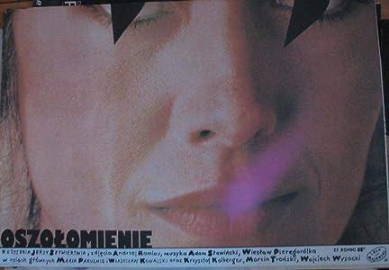 Site downloads movies Oszolomienie [hdv]