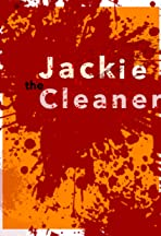Jackie the Cleaner