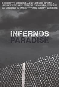 Primary photo for Inferno's Paradise