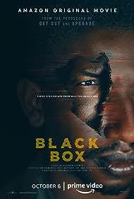 Mamoudou Athie in Black Box (2020)