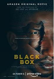 Black Box (2020) ONLINE SEHEN