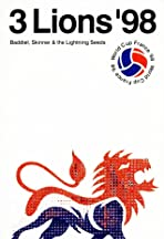 Baddiel, Skinner & the Lightning Seeds: 3 Lions '98