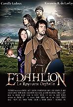 Edahlion: Le Royaume Orphelin