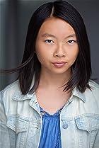 Lynn Masako Cheng