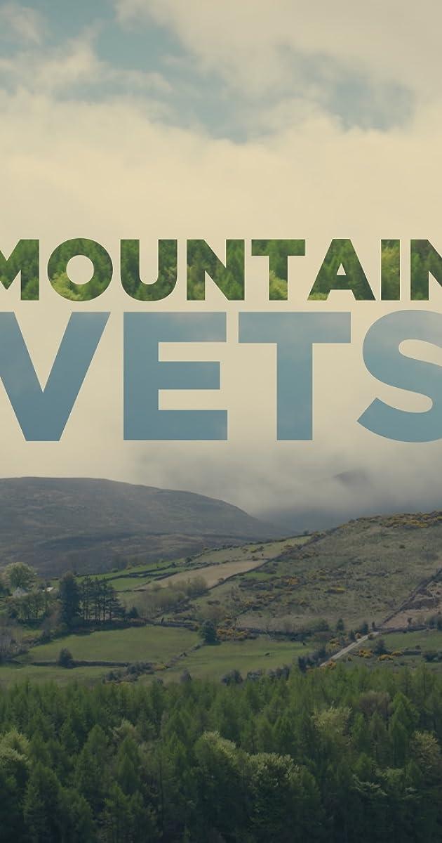 descarga gratis la Temporada 1 de Mountain Vets o transmite Capitulo episodios completos en HD 720p 1080p con torrent