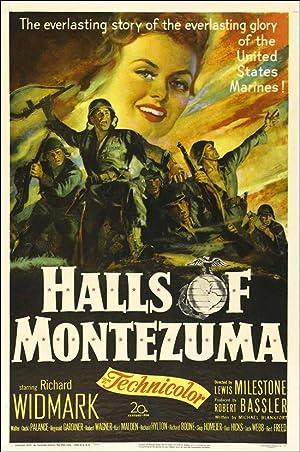Die Hölle von Okinawa (1951) • FUNXD.site