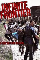 La frontera infinita Poster