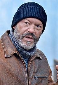 Primary photo for Fedor Bondarchuk