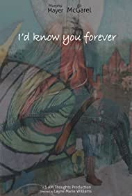 I'd Know You Forever (2018)