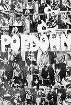 Popdown