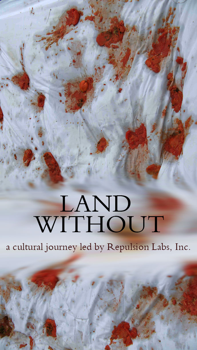Land Without 2018
