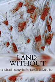 Land Without Poster