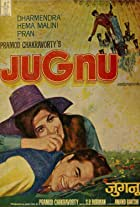 Jugnu