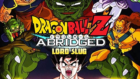 Lord Slug download