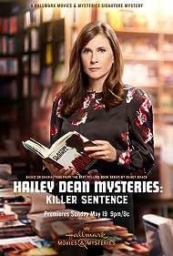 Kellie Martin in Killer Sentence (2019)