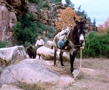 Mpg movie downloads Howdy-Do, I'm Mad Jack by [1280x544]
