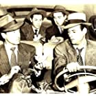 Steve Cochran in Highway 301 (1950)