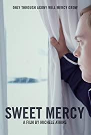 Sweet Mercy Poster