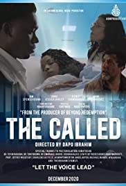 The Called Poster