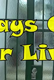 Days of Our Lives Poster