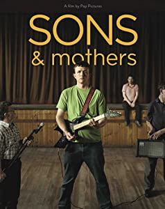 Watch online hollywood best action movies Sons \u0026 Mothers by none [4k]