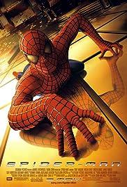 LugaTv | Watch Spider-Man for free online