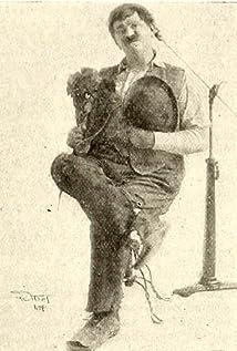 Lloyd Hamilton Picture