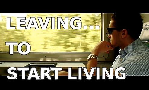 Sitios en la descarga de películas Leaving... To Start Living  [720px] [4K2160p] [1080p] (2015) by Saverio Fabbri Poland