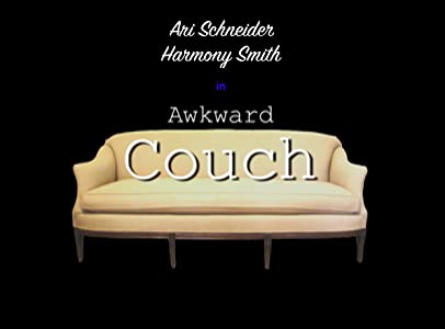 ipad movie downloads high quality ipad movies Awkward Couch [1280p]