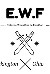 Primary photo for Extreme Wrestling Federation