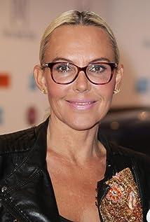 Natascha Ochsenknecht Picture