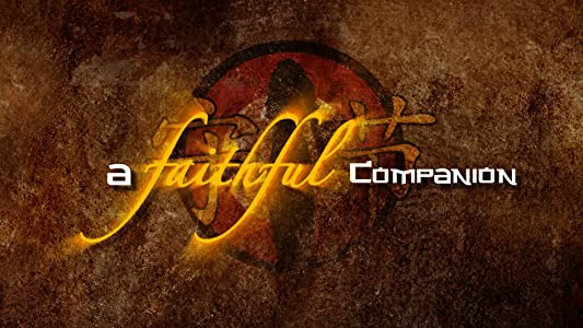 English movie dvd download A Faithful Companion by none [mov]