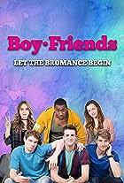Boy*Friends