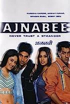 Top Bollywood Mystery Thriller Movies - IMDb