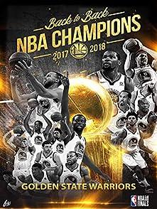 NBA Golden State Warriors vs Orlando Magic