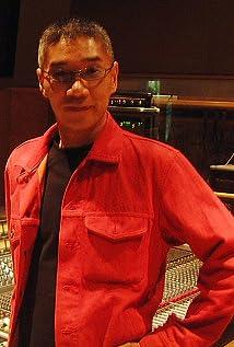 Kenji Yamamoto Picture