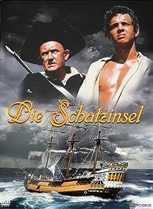New movie sites to download Der alte Freibeuter [480x272]