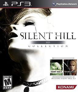 Ready watch online movie Silent Hill 2 HD by Keiichiro Toyama [2048x2048]