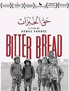 Bitter Bread (2019)