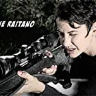 Natalie Raitano in Pink (2007)