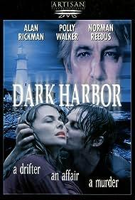 Dark Harbor (1998)