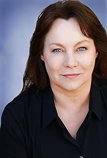 Melissa Bickerton Picture